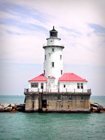 Chicago Harbor Lighthouse 20467-2.jpg